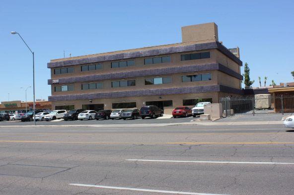 2121 E. Thomas Rd., Phoenix, AZ 85016 Photo 26