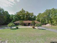 Home for sale: Rustic Oak, Middleburg, FL 32068