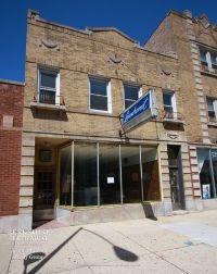 Home for sale: 5252 North Damen Avenue, Chicago, IL 60625