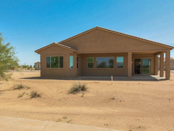 2611 E. Questa Trail, Casa Grande, AZ 85194 Photo 18