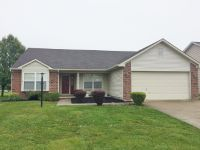 Home for sale: 3018 Highland Springs Dr., Kokomo, IN 46902