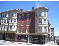Home for sale: 94 Bridge St., Lowell, MA 01850