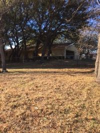 Home for sale: 11499 Fm 205, Stephenville, TX 76401