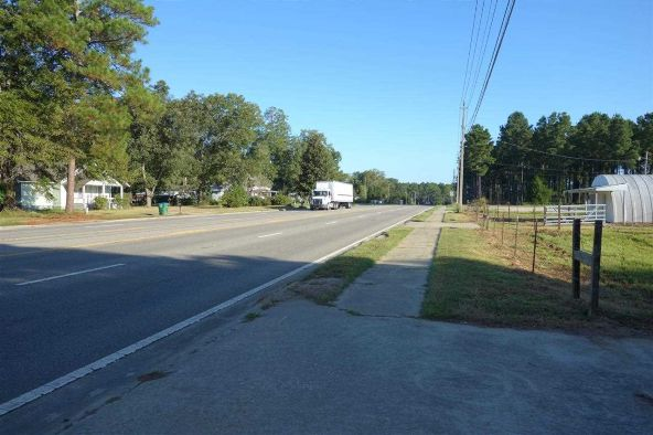 1441 Pat Thomas Parkway, Quincy, FL 32351 Photo 6
