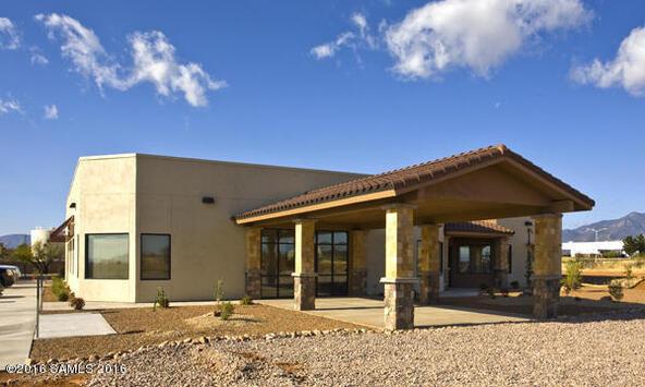 4481 Campus Dr., Sierra Vista, AZ 85635 Photo 2