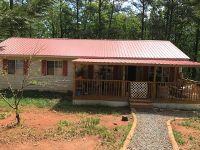 Home for sale: 81 Gardner Rd., Woodland, GA 31836