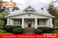 Home for sale: 307 W. Richardson St., Selma, NC 27576