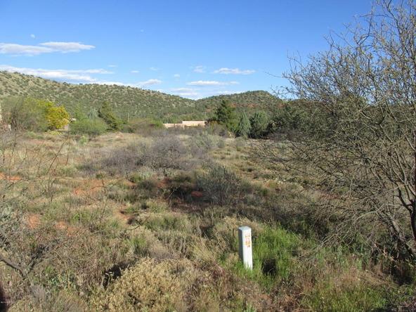 260 Michaels Ranch Driv, Sedona, AZ 86336 Photo 2