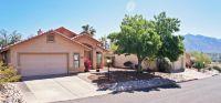 Home for sale: 2420 W. Catalpa, Tucson, AZ 85742
