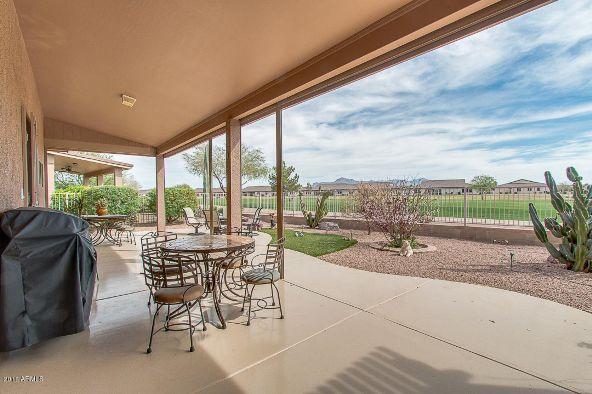 2731 S. Wattlewood Avenue, Mesa, AZ 85209 Photo 31