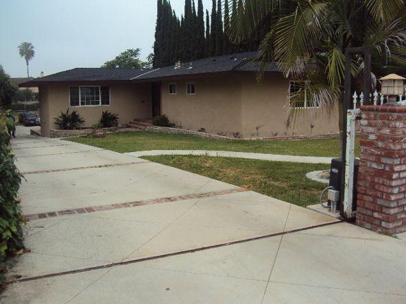 405 S. 3rd Ave., La Puente, CA 91746 Photo 1