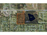 Home for sale: County Rd. 540 A E., Lakeland, FL 33813