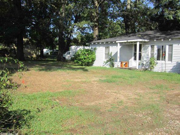 4009 Hwy. 5 North, Bryant, AR 72022 Photo 14
