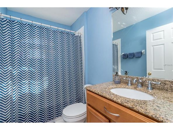 7220 Spoonflower Ct., Lakewood Ranch, FL 34202 Photo 18