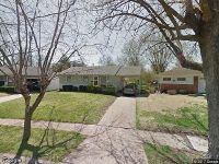 Home for sale: Sunset, Granite City, IL 62040