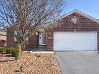Home for sale: 831 Oriole Dr., Peotone, IL 60468