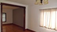 Home for sale: 231 E. Snelling, Appleton, MN 56208