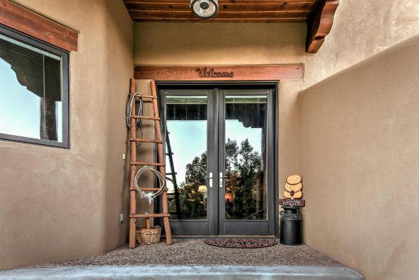 1319 Sierry Peaks Dr., Prescott, AZ 86305 Photo 3