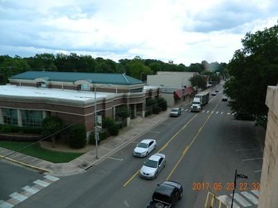 100 S. Fulton St., Clarksville, AR 72830 Photo 22
