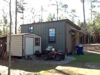 Home for sale: 686 Morgan Mill Rd., Brantley, AL 36009