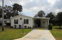 Home for sale: 190 Osprey Ln., Flagler Beach, FL 32136