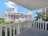 Home for sale: 1111 Crandon Blvd. # C502-3, Key Biscayne, FL 33149