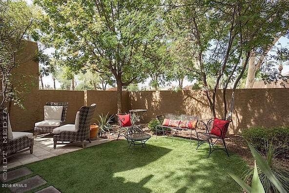 4434 E. Camelback Rd., Phoenix, AZ 85018 Photo 26