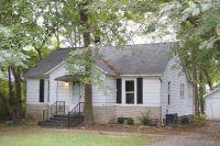 Home for sale: 514 Springer St., Carbondale, IL 62901