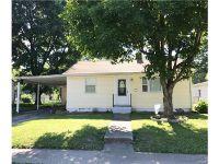 Home for sale: 3220 Rodger Avenue, Granite City, IL 62040