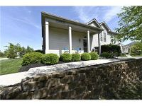 Home for sale: 13824 Willesden Cir., Fishers, IN 46037