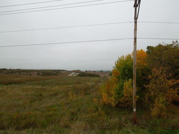 N5347 S. Hwy. 175, Fond Du Lac, WI 54937 Photo 9