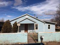 Home for sale: 912 E. 1st St., Winslow, AZ 86047