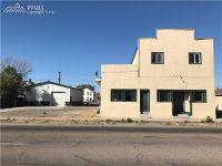 Home for sale: 1319 E. Abriendo Avenue, Pueblo, CO 81004