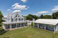 Home for sale: 112 Hill Ave., Elkton, VA 22827
