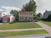 Home for sale: Walnutree, Claymont, DE 19703