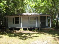 Home for sale: 306 Mckinley St., Thomasville, GA 31792