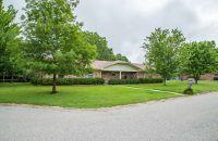 Home for sale: 5202 Pheasant Run, Durant, OK 74701