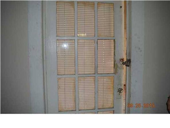 128 High St., Montgomery, AL 36104 Photo 6