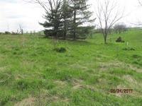 Home for sale: 12891 West St., Montfort, WI 53569