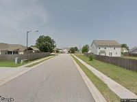 Home for sale: Faybrook Dr., Byron, GA 31008