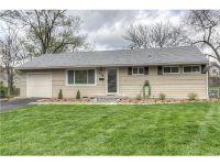 Home for sale: 7415 Maple Ln., Overland Park, KS 66204