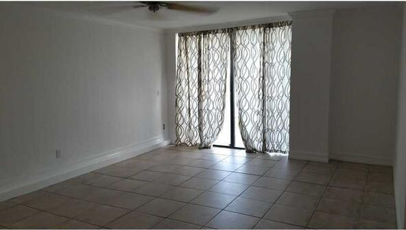 2350 Northeast 135th St., North Miami, FL 33181 Photo 11