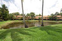Home for sale: 3643 N. Carambola Cir., Coconut Creek, FL 33066