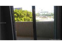 Home for sale: 1750 James Ave. # 5c, Miami Beach, FL 33139