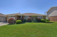 Home for sale: 1544 Curtis St., Harvey, LA 70058