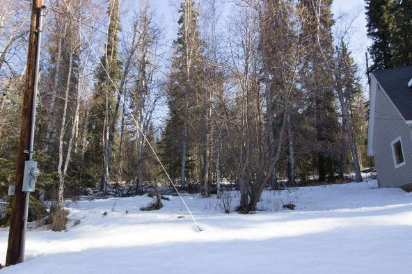 780 Risse Rd., Fairbanks, AK 99712 Photo 25