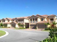 Home for sale: 21547 Baccarat Ln. 104, Estero, FL 33928