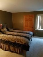 Home for sale: 84 Macon Avenue, Staten Island, NY 10312