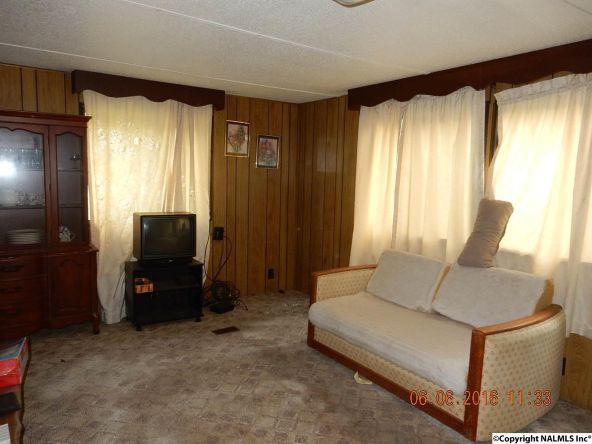 1130 County Rd. 212, Centre, AL 35960 Photo 9