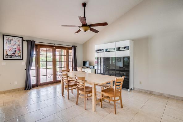 7447 E. Corrine Rd., Scottsdale, AZ 85260 Photo 7